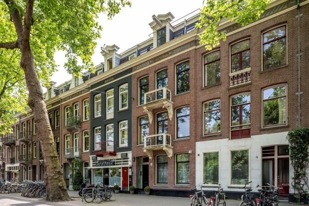 huis-sarphatipark-amsterdam-adjiedj-bakas-go-with-the-vlo
