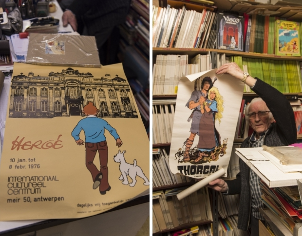 kuifje-centrum-boekhandel-schiedam-go-with-the-vlo