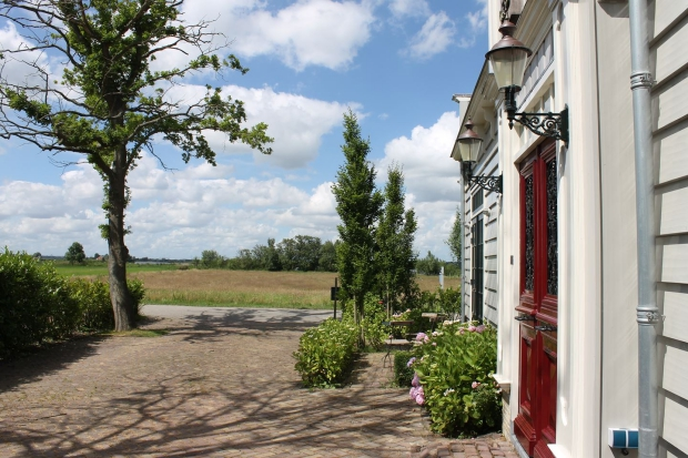marc-klein-essink-huis-zuiderwoude-stoep-go-with-the-vlo