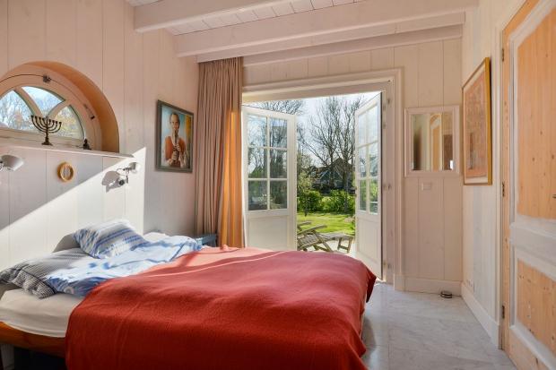 marc-klein-essink-zuiderwoude-slaapkamer-go-with-the-vlo