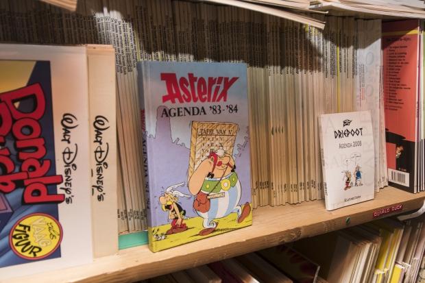 schiedam-t-centrum-schoolagenda-asterix-1984-go-with-the-vlo
