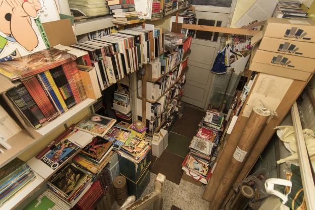 t-centrum-boekhandel-schiedam-kelder-go-with-the-vlo