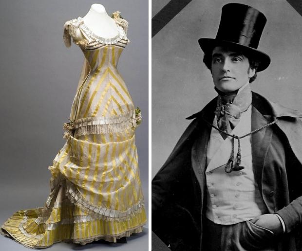 taxatie-vintage-kleding-stedelijk-museum-schiedam-go-with-the-vlo