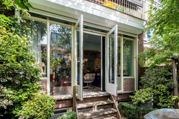 tuin-huis-sarphatipark-amsterdam-adjiedj-bakas-go-with-the-vlo