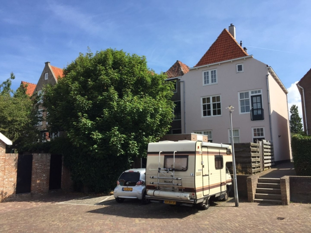 vlissingen-molenstraat-woning-achterzijde-go-with-the-vlo