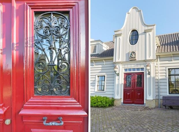 zuiderwoude-huis-voordeur-marc-klein-essink-go-with-the-vlo