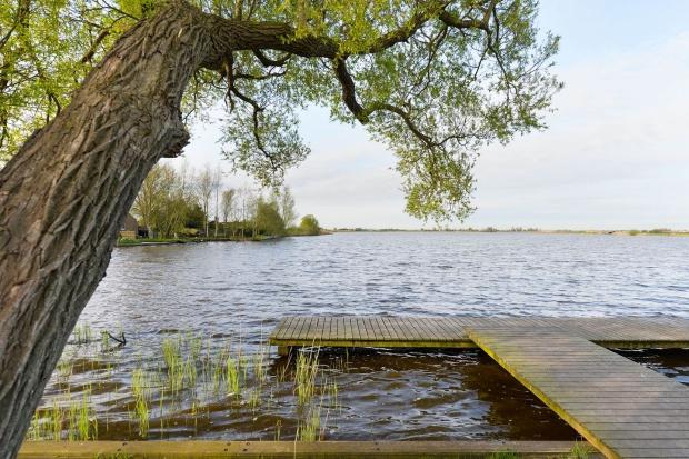 zuiderwoude-marc-klein-essink-huis-water-go-with-the-vlo