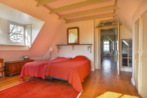 zuiderwoude-woning-slaapkamer-marc-klein-essink-go-with-the-vlo
