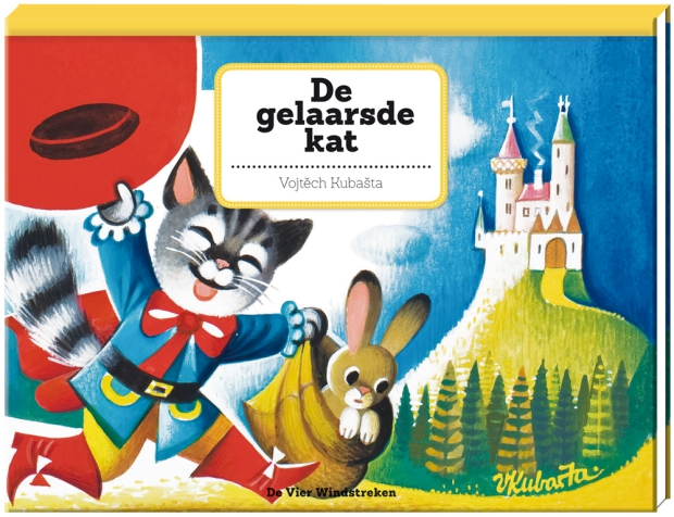 de-gelaarsde-kat-vojtech-kubasta-pop-up-go-with-the-vlo