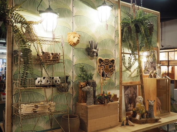 home-stock-dieren-jungle-go-with-the-vlo