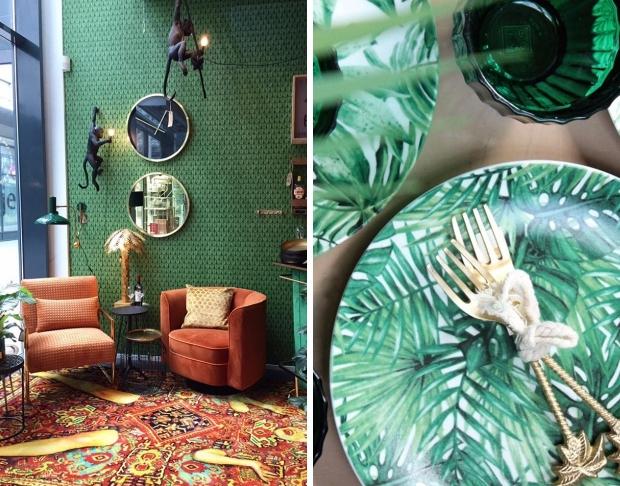 home-stock-velvet-lounge-chair-dutchbone-go-with-the-vlo