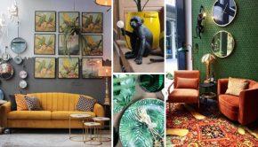 Home Stock verovert Nederland (en mijn huis)