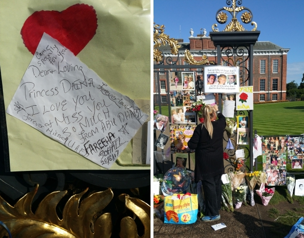 lady-diana-herdenking-fans-londen-go-with-the-vlo