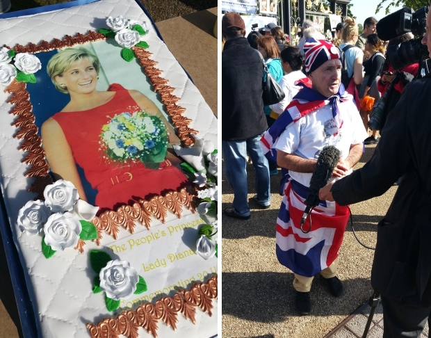lady-diana-taart-fan-kensington-palace-go-with-the-vlo