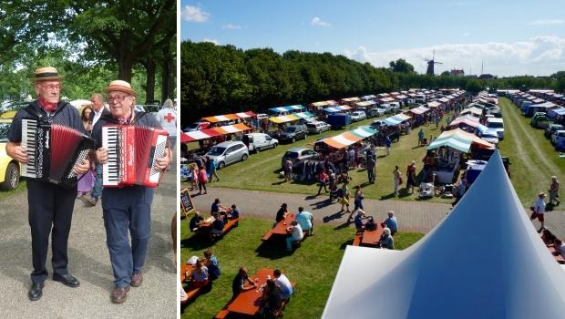zomermarkten-rommelmarkt-zomer-2017-go-with-the-vlo
