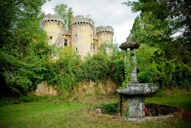 adopte-un-chateau-frankrijk-go-with-the-vlo-2