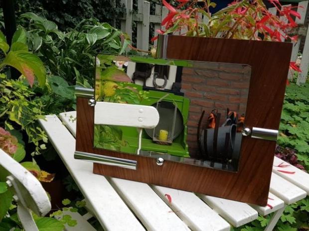 art-deco-spiegel-marktplaats-hout-go-with-the-vlo