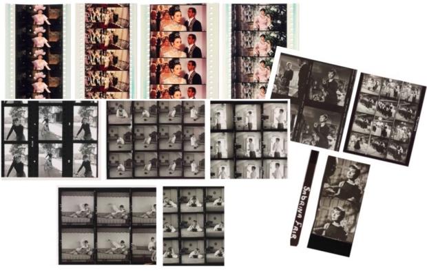 audrey-hepburn-fotos-christies-veiling-go-with-the-vlo