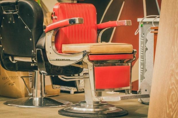 belmont-kappersstoel-marktplaats-go-with-the-vlo
