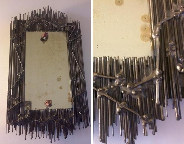 brute-spiegel-marktplaats-go-with-the-vlo