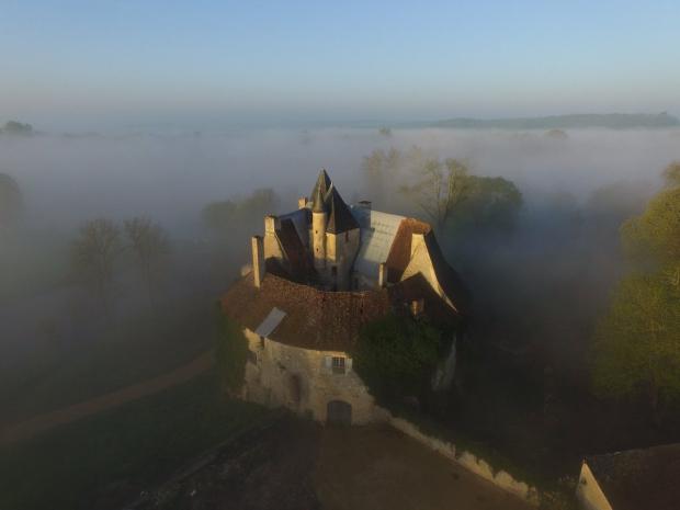 chateau-de-meauce-frankrijk-go-with-the-vlo
