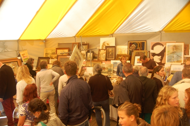 derdewereldrommelmarkt-mill-hill-kunst-go-with-the-vlo
