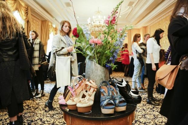 designer-vintage-sale-schoenen-amstel-hotel-go-with-the-vlo