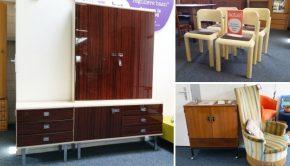 het-goed-vlaardingen-kringloop-meubels-go-with-the-vlo