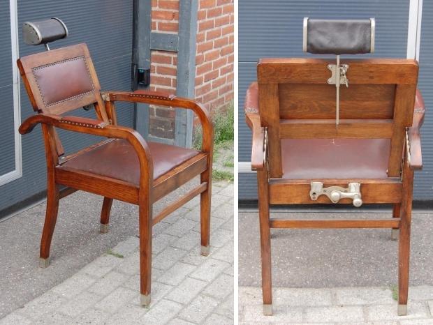 kappersstoel-hout-marktplaats-go-with-the-vlo