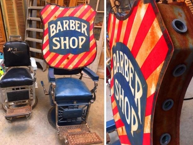kappersstoelen-barber-marktplaats-go-with-the-vlo