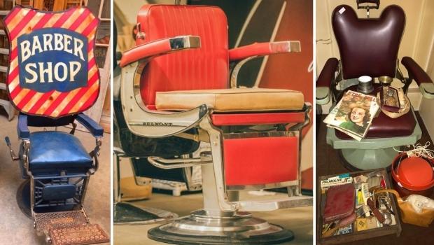 kappersstoelen-marktplaats-vintage-go-with-the-vlo