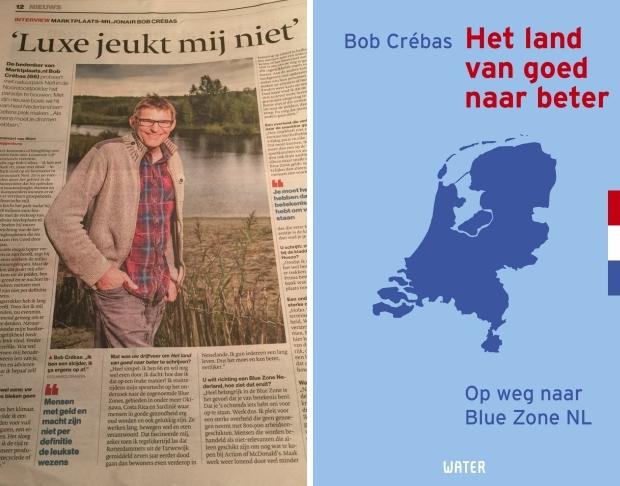 bob-crebas-het-goed-boek-het-land-van-goed-naar-beter-go-with-the-vlo
