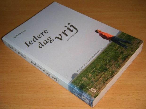 bob-crebas-iedere-dag-vrij-boek-kringloop-go-with-the-vlo