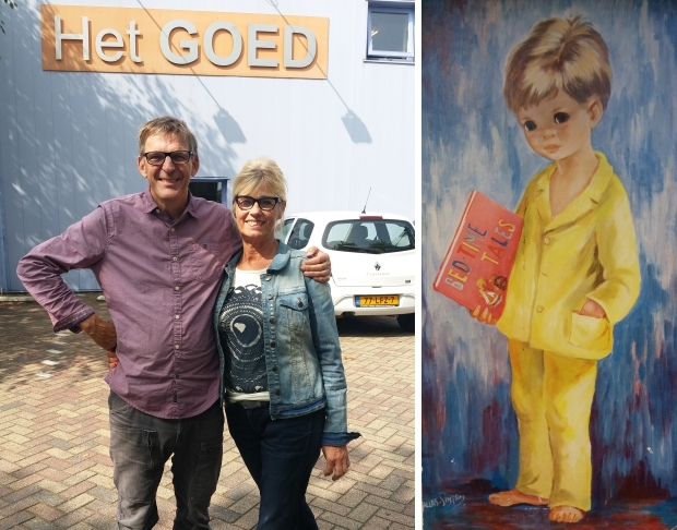 carla-wobma-bob-crebas-kringloop-het-goed-verhalen-go-with-the-vlo