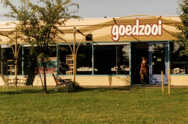 goedzooi-emmeloord-kringloopwinkel-go-with-the-vlo