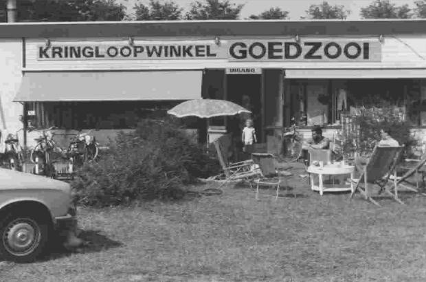 goedzooi-kringloopwinkel-het-goed-go-with-the-vlo
