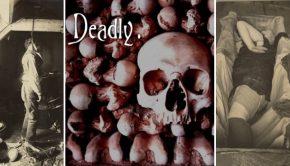 halloween-boeken-moord-doodslag-misdaad-go-with-the-vlo