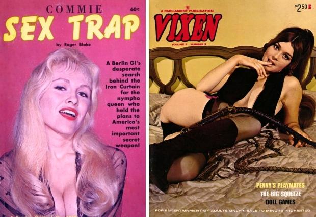het-goed-kringloop-pornoboekjes-go-with-the-vlo