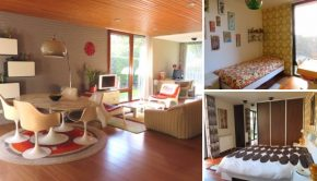 kalmthout-bungalow-seventies-nostalgie-wonen-go-with-the-vlo