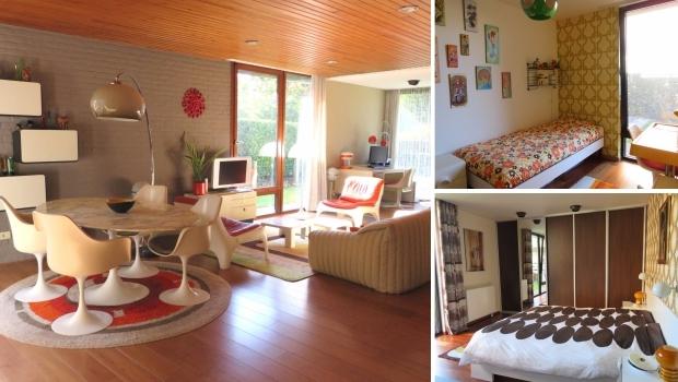 kalmthout-bungalow-seventies-nostalgie-wonen-go-with-the-vlo