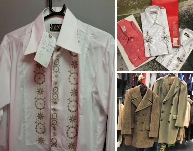 retromania-deadstock-overhemden-vintage-go-with-the-vlo