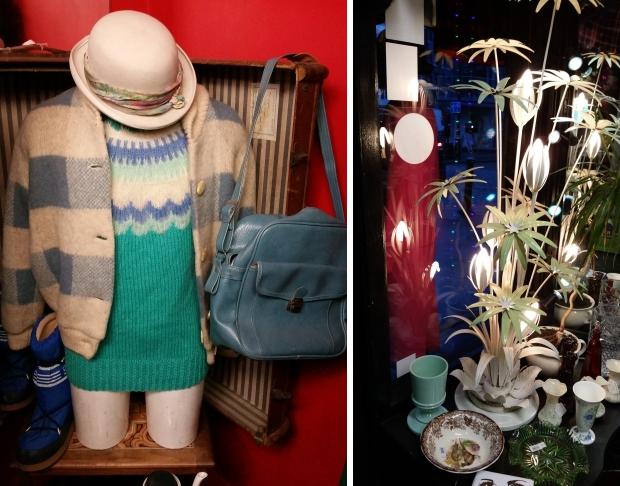 retromania-kleding-lamp-vintage-londen-go-with-the-vlo