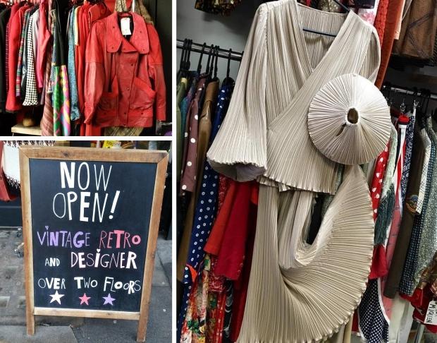 retromania-vintage-kleding-jurk-jas-go-with-the-vlo