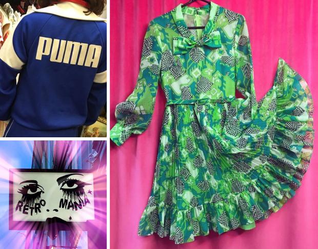 retromania-vintage-puma-jurk-londen-go-with-the-vlo