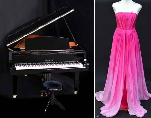 sandra-reemer-piano-addy-van-den-krommenacker-go-with-the-vlo