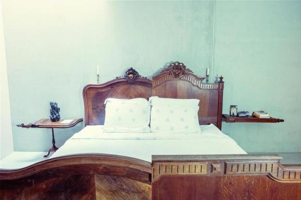 binnenkijker-molshoop-huizen-slaapkamer-go-with-the-vlo