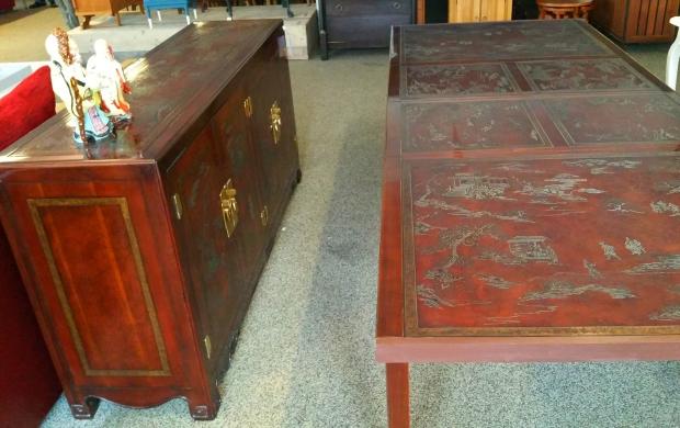chinese-tafel-dressoir-kringloop-het-goed-leidschendam-go-with-the-vlo