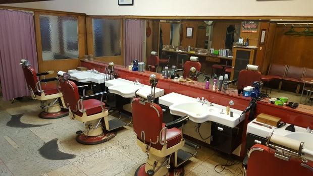 industrieel-en-zo-barbershop-1927-go-with-the-vlo