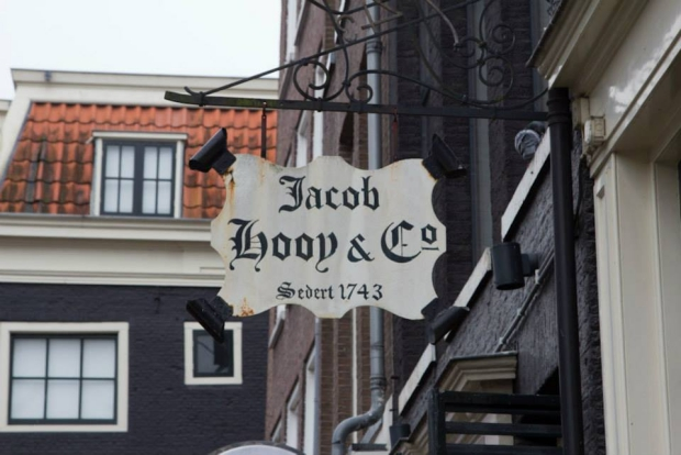 jacob-hooy-drogist-nostalgie-amsterdam-1743-go-with-the-vlo