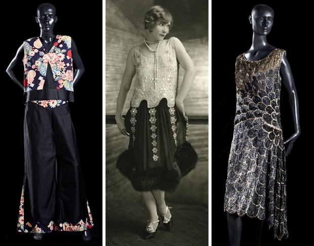 jazz-age-mode-flapper-dress-textielmuseum-go-with-the-vlo